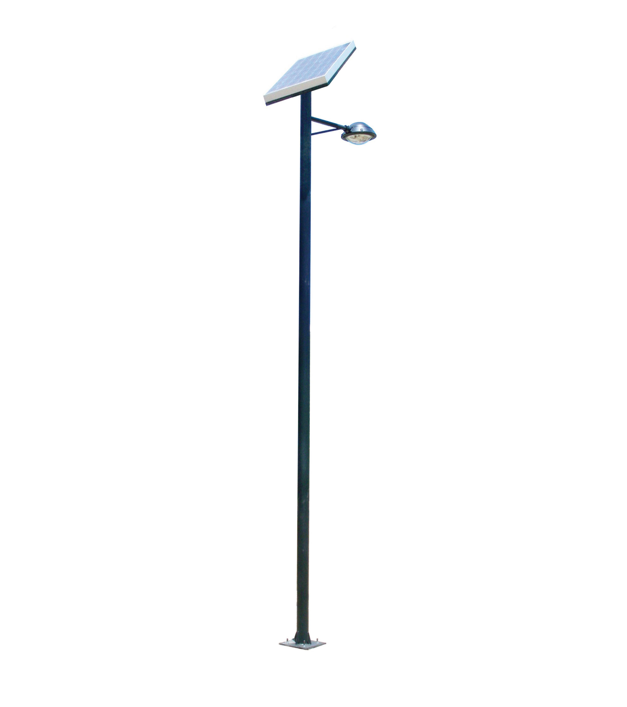 lighting titan fixtures led street optecolux product solutions light