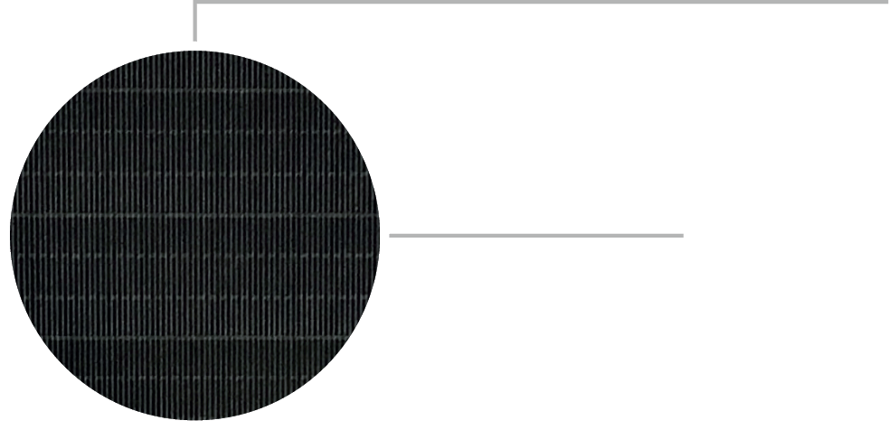 solux_solar_all_in_one_street_lightasset_18.png