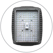 solux_solar_all_in_one_street_lightasset_20.png