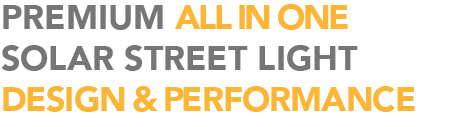 solux_solar_all_in_one_street_lightasset_3.png