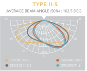 solux_solar_lighting_asset_12-8.png