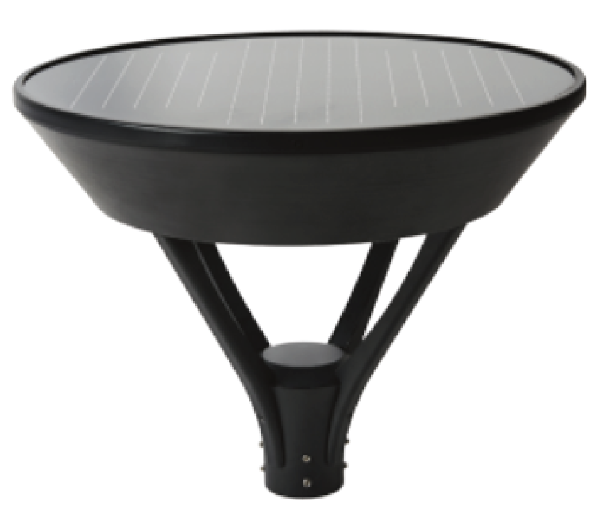 solux_solar_lighting_asset_38.png
