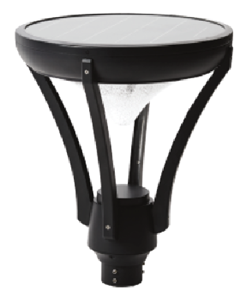solux_solar_lighting_asset_44.png