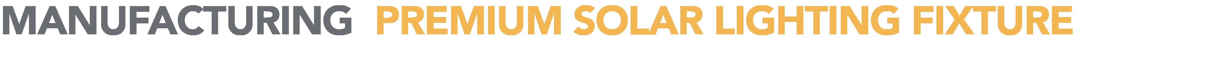 solux_solar_lighting_asset_48.png